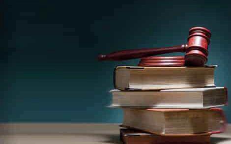 法律职业资格证报考条件